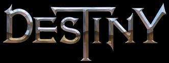 Destiny - Logo