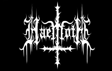 Haemoth - Apokalyptik Rehearsal