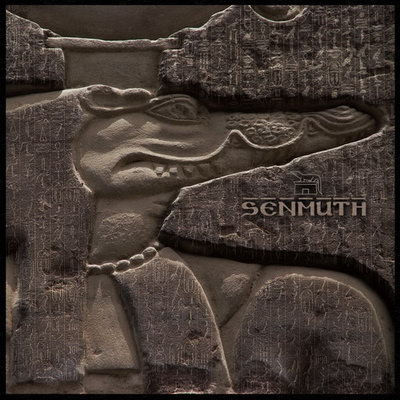 Senmuth - Себек