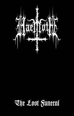 Haemoth - The Lost Funeral