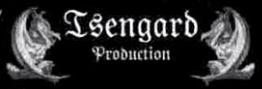 Isengard Productions