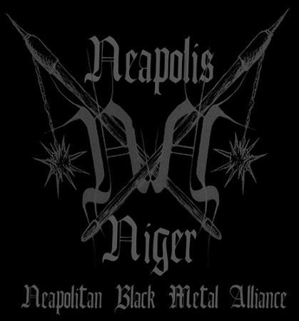 Neapolis Niger
