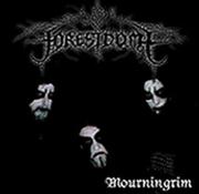 Forestdome - Mourningrim
