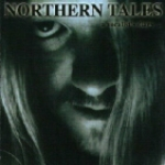 Northern Tales - A Vocalist's Diary Vol.2