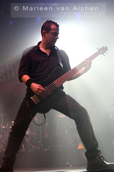 Sander Stappers