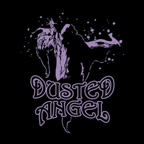 Dusted Angel - Dusted Angel
