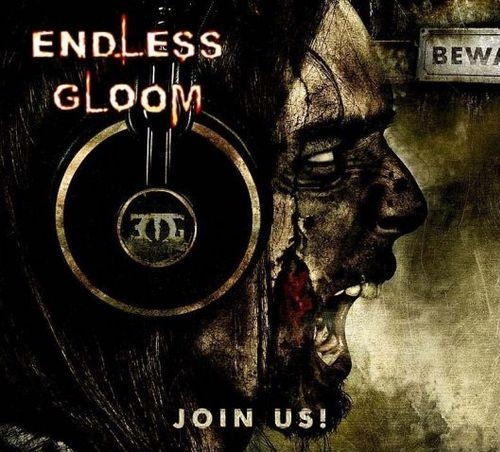 Endless Gloom - Join Us!