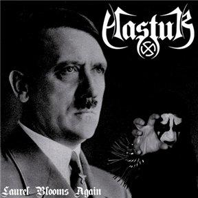 Hastur - Laurel Blooms Again