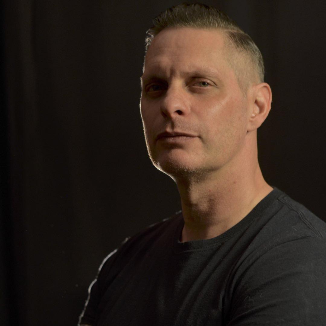 Bryan Ugartechea