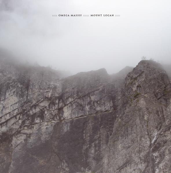 Omega Massif - Omega Massif / Mount Logan