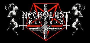 Necrolust Records