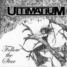 Ultimatium - Follow the Star