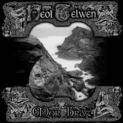 Heol Telwen - Mor Braz