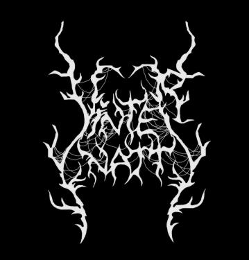 Vinternatt - Logo