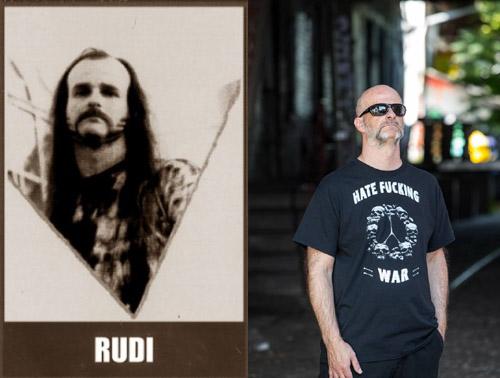 Rudi Görg