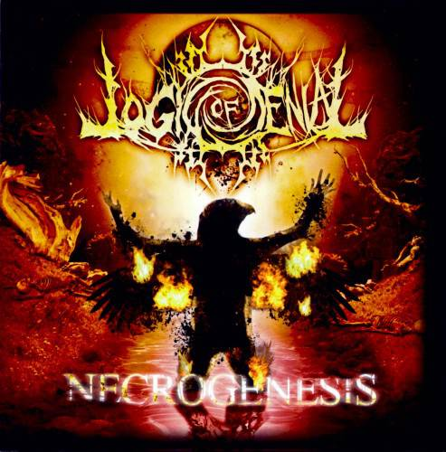 Logic of Denial - Necrogenesis