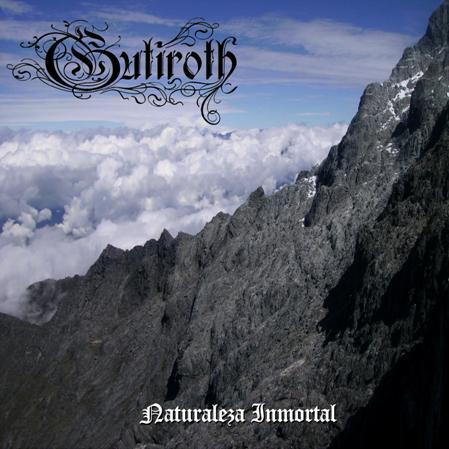 Gutiroth - Naturaleza Inmortal