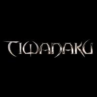 Tiwanaku - Today in Battle