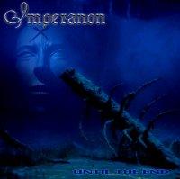 Imperanon - Until the End