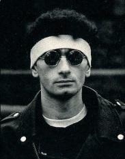Fabio Adami