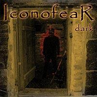 Iconofear - Dark
