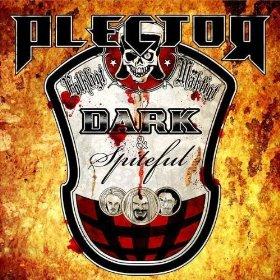 Plector - Dark & Spiteful