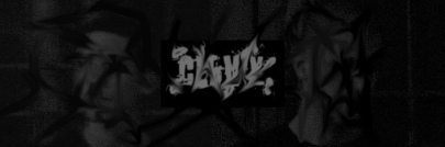 Cervix - Photo