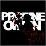 Profane Omen - Fuck the Beast