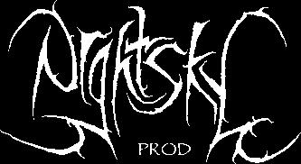 NightSky Productions