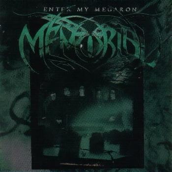 Memorial - Enter My Megaron