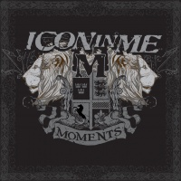 Icon in Me - Moments