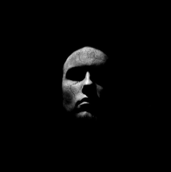 Mrtva Goša - Ill