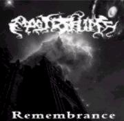 Moonshine - Remembrance