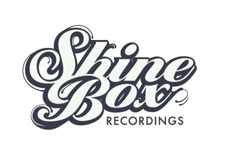 Shinebox Recordings