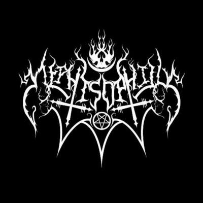 Mephisophilus - Spiritual Vague