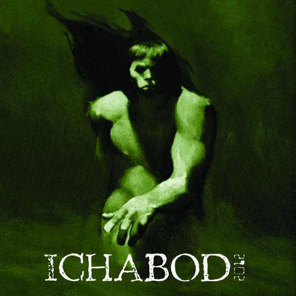 Ichabod - 2012