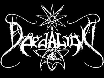 Daedalion - Logo
