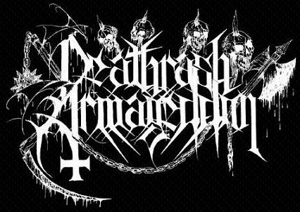Deathrash Armageddon