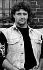 Oliver Emanowski