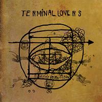 Terminal Lovers - As Eyes Burn Clean
