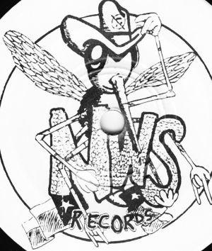 No Weak Shit Records