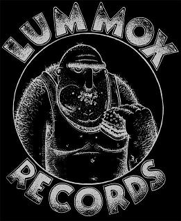 Lummox Records