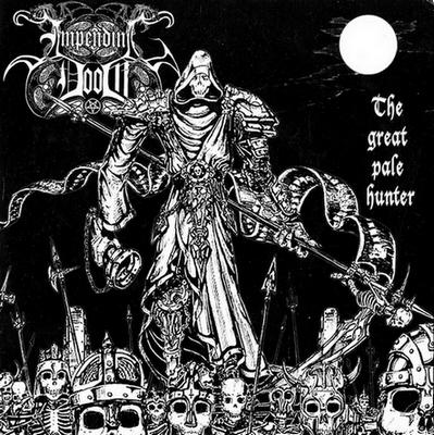 Impending Doom - The Great Pale Hunter