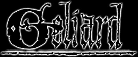 Goliard - Logo