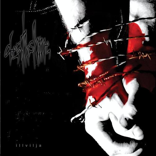Deathshine - Illvilja