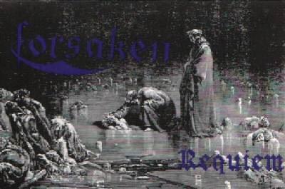 Forsaken - Requiem
