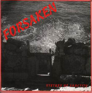 Forsaken - Virtues of Sanctity