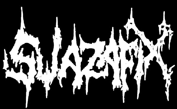 Swazafix - Logo