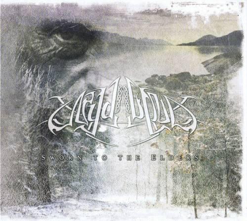 Nydvind - Sworn to the Elders