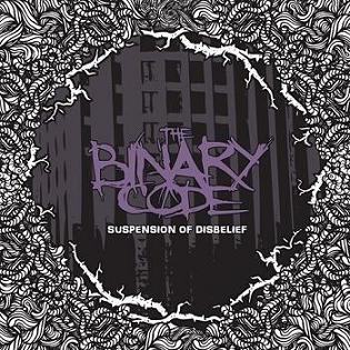 Binary Code - Suspension of Disbelief